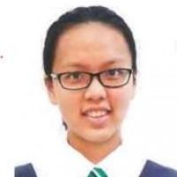 Kok Yixuan Tiffany