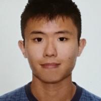 Ivan Yi