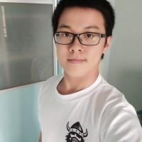 Lim  Junhao