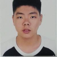 Chen Kang