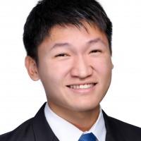 Jacob Ng Yu Tao