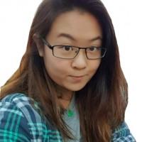 Chow Kit Ying
