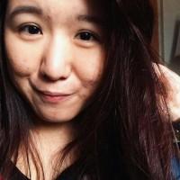 Hui Shan Tan