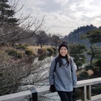 Low Jia Qi