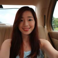 Adeline Koo Yun Xuan