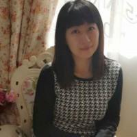 Liu Limeng