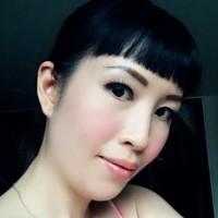 Pan Yilin