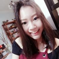 Shamilynn Chng
