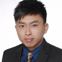 Leong Wai Leong, Scott