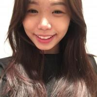 Nicole Ng
