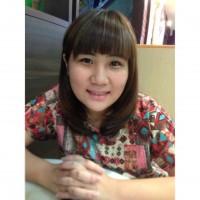 Jolene Lam