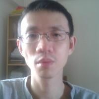 Kho Thong Liang