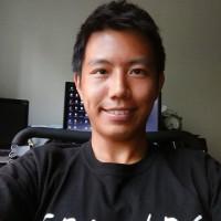 Ang Kang Jie
