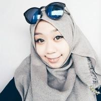 Farah Ameerah