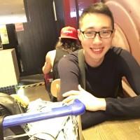 Zhao weiqin