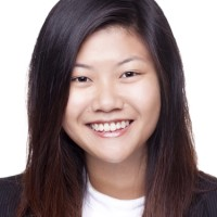 Cheong Si Yian