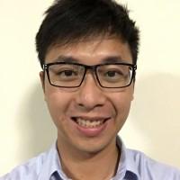 Chia Yong Xian