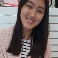 Ruo Yu