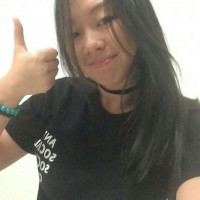 Klarice Tan