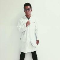 Tan Yu Chen Dion