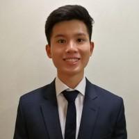 Austin Woon Quan Yi