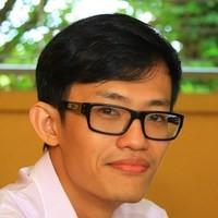 Ivan Ang