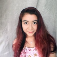 Ong Zhu Er
