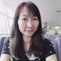 Rina Leong