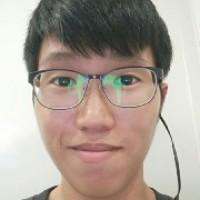 Heng Xian Jing