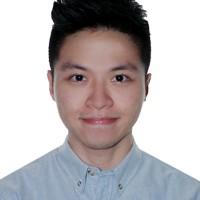 Samuel Ong