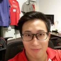 Kang Joe Tan
