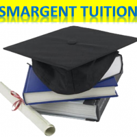 Smargent Tuition Centre