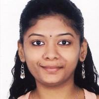 Vithiya