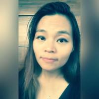 Corrine Lin