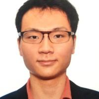Kwong Kai Yuan