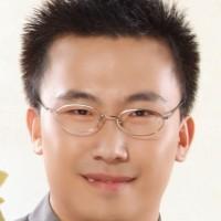 CHEN XIN YAO