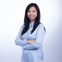 Juine Tong