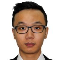 Leong Hau Xiang