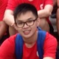 Wong Jun Long
