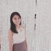 Jolie Toh Puay Xuan