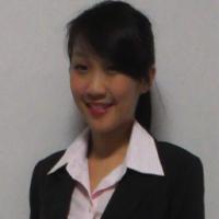 Kai Lin