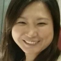 Lim Sin Hwee