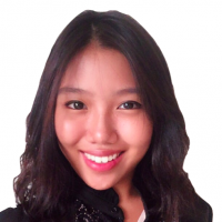 Jolyne Tan