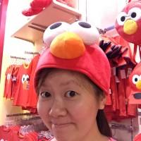 Eunice Lin