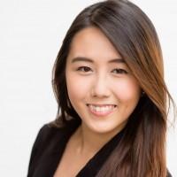 Katharine Tan Pei Shi