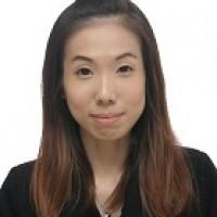 Sheralyn Chng Li Ling