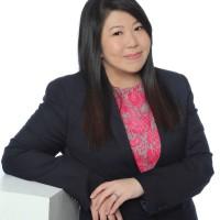 Kaela Li
