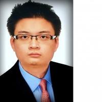 Lim Junjia