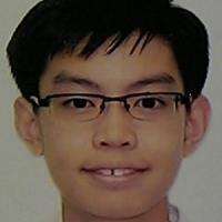 Ang Yi Rui