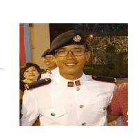 Lim Kang Heng